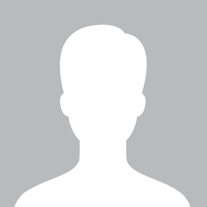 Profile photo of fahad